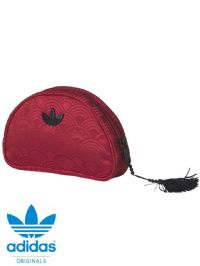 Adidas Originals Asian Arena Bag (AO2687) x5: £7.95